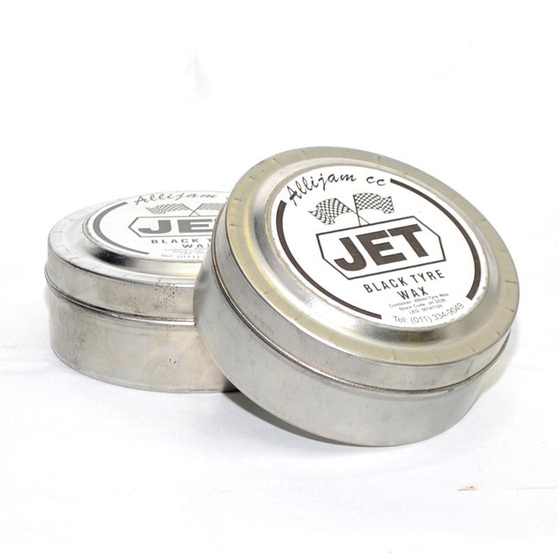 jet-tyre-wax
