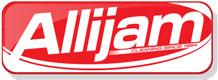 Allijam Logo